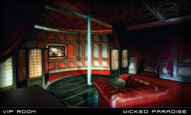 wickedparadise2