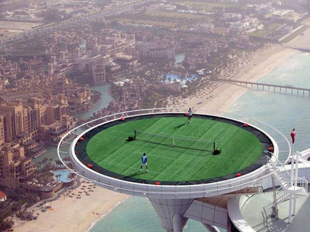 worlds_highest_tennis_court