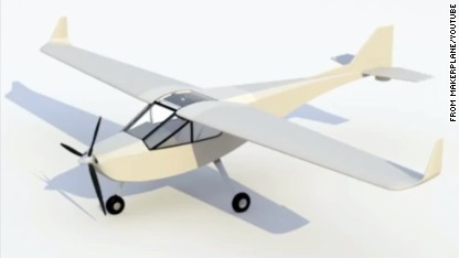 130729141936-maker-plane-c1-main