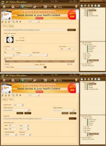 2013-07-29_001307
