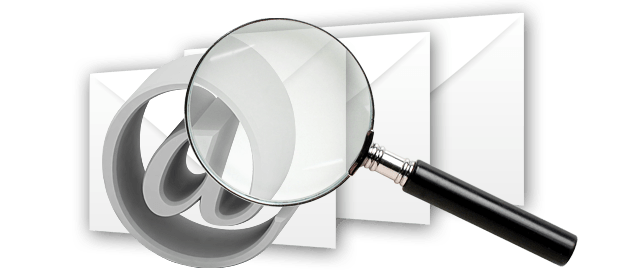 email surveilance