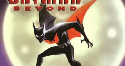 Batman_Beyond
