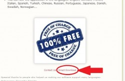 Download Similar Image Finder
