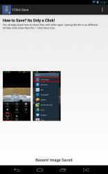 Facebook Photo Downloader UI