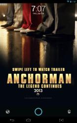 Locket Anchorman ad