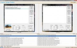 Similar Image Finder example 3