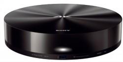 Sony 4k player
