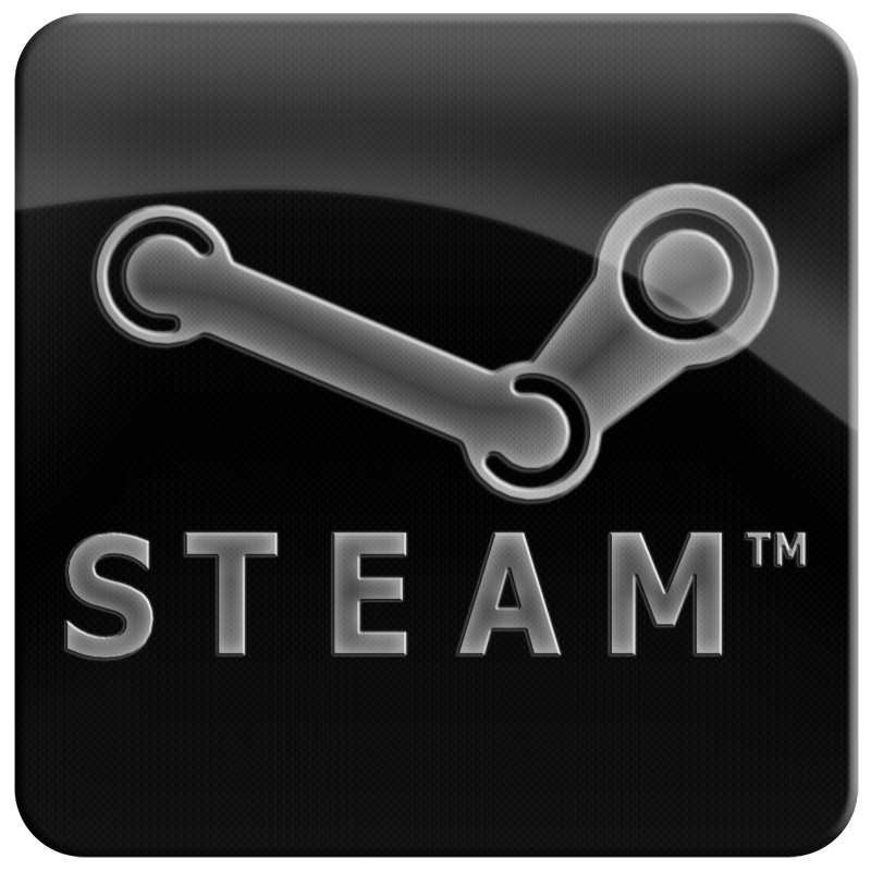 Steam_Logo