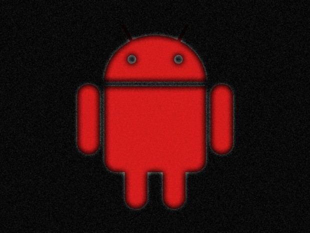 android_infected