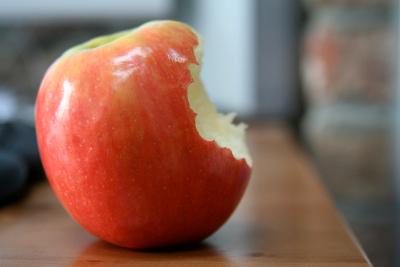 apple_bite