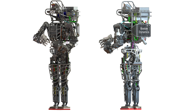 atlas-robot(via washington post)