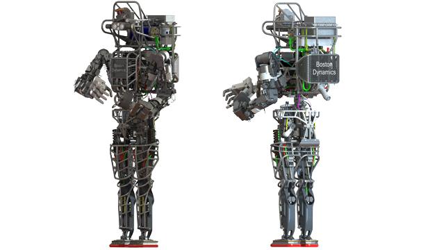 atlas-robot(via washington post)