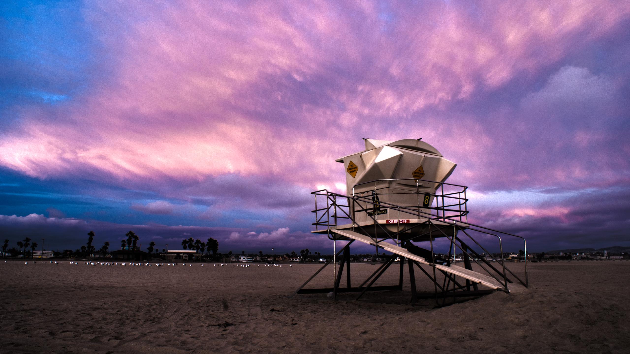 beach_storm_2560x1440
