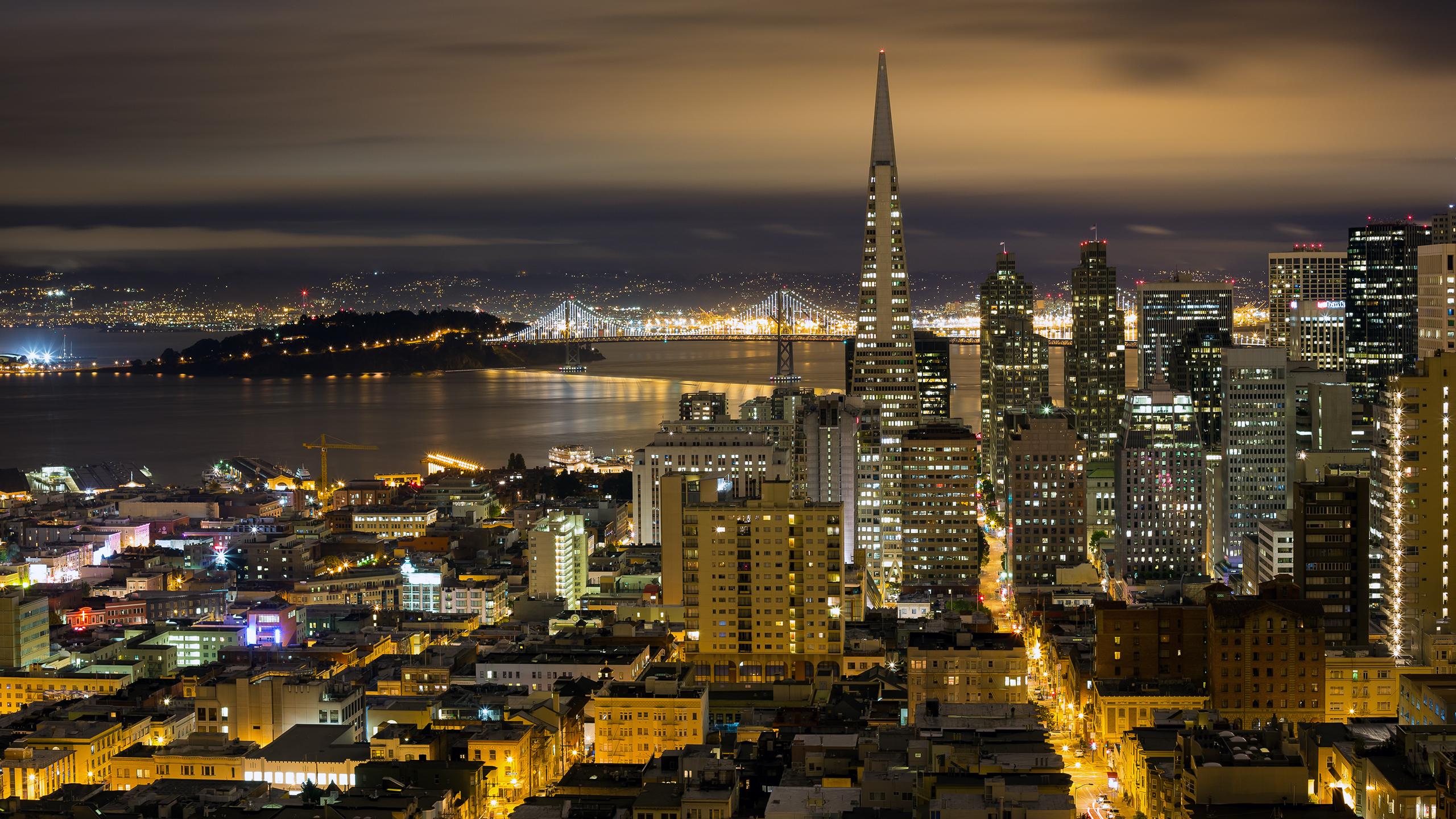 beautiful_city_skyline