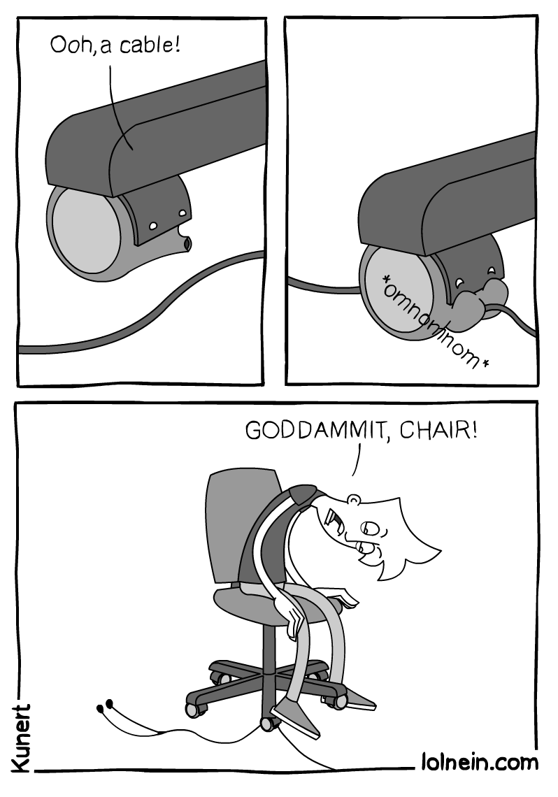 chair_vs_wire