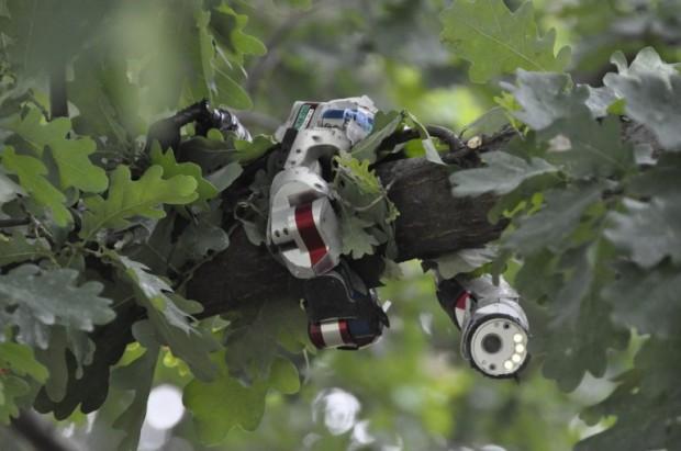cmu-modular-snake-robot-1