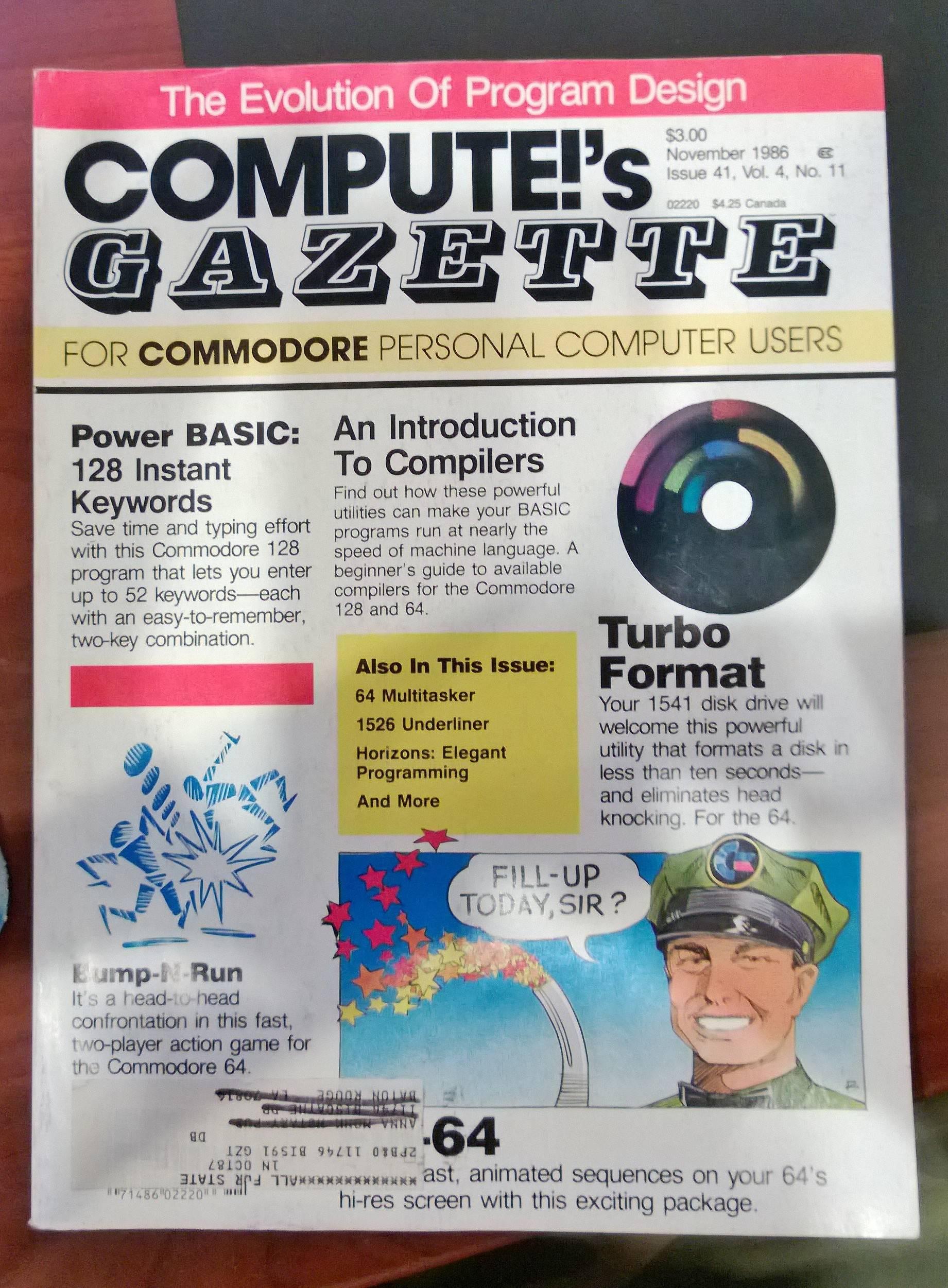 commodore_personal_computer