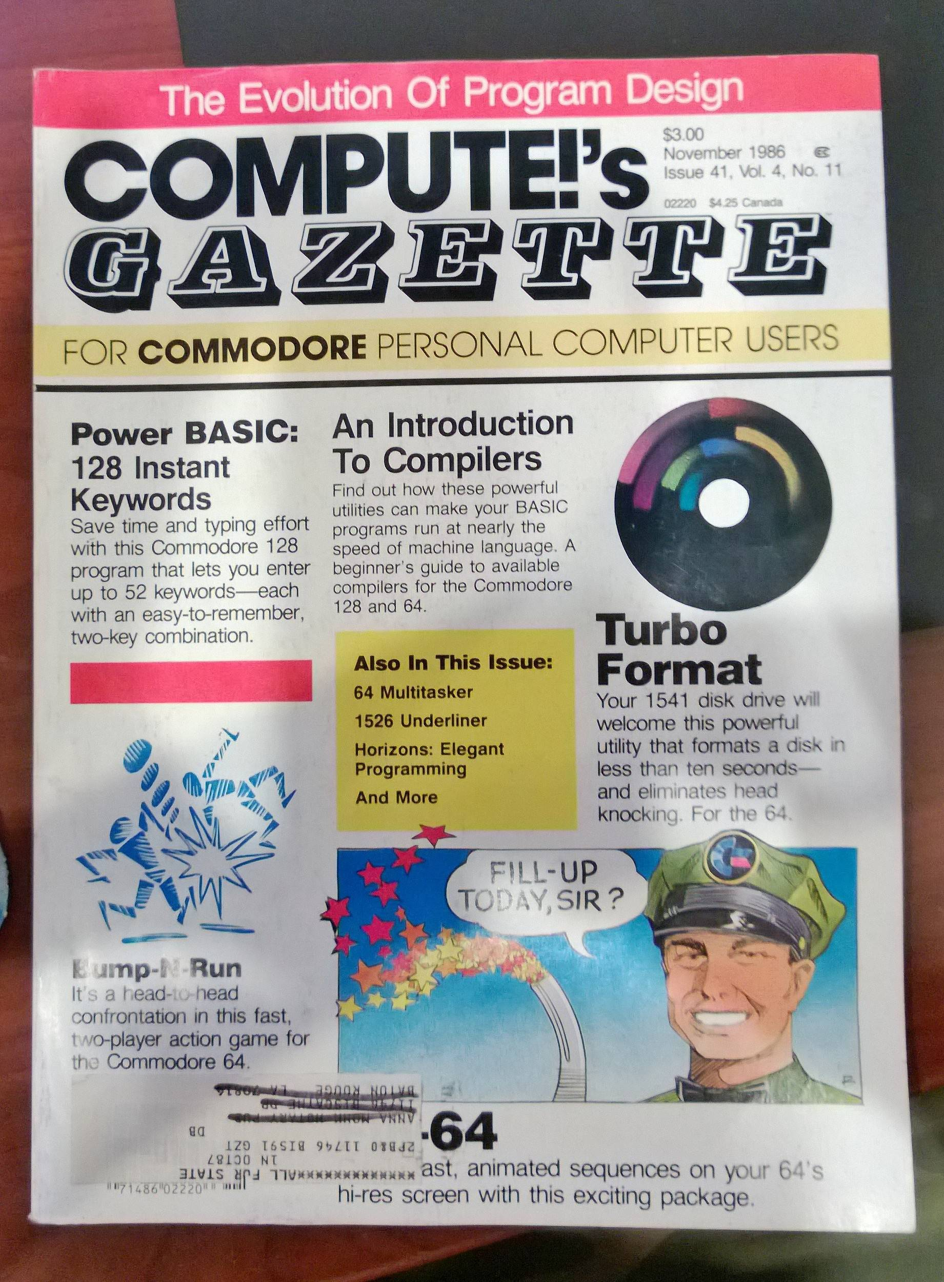 commodore_personal_computer