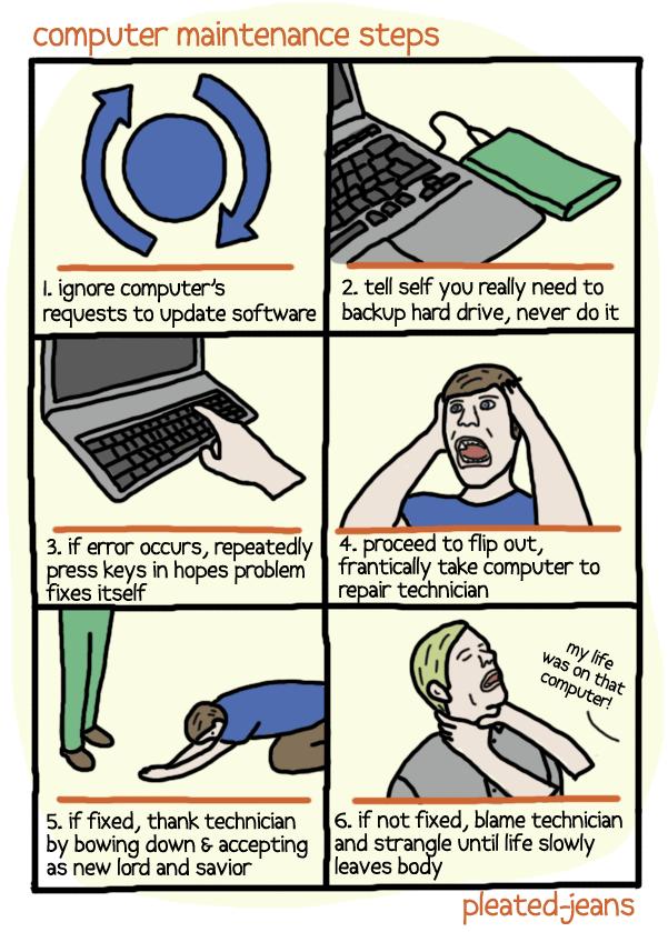 computer_problems_galore