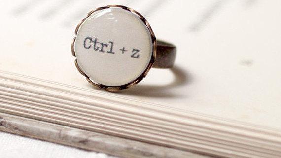 ctrl_z_ring