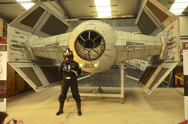 darth_tie_fighter_1