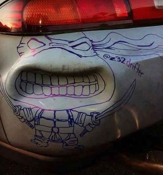 dent_in_car