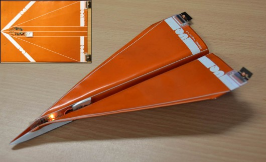 disposable-uav-paper-plane-maple-seed-2