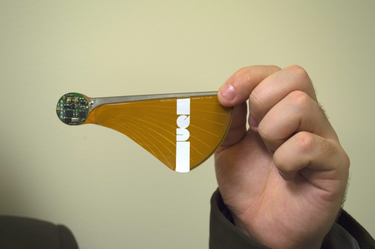disposable-uav-paper-plane-maple-seed-4