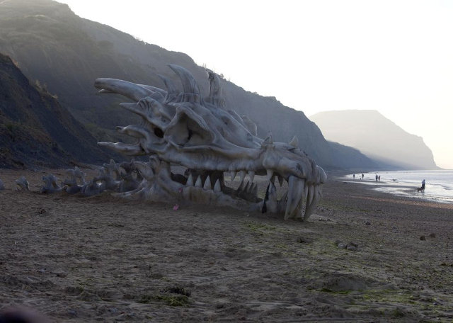 dragon_skull_1