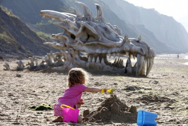 dragon_skull_2