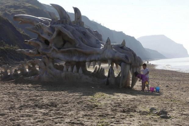 dragon_skull_3