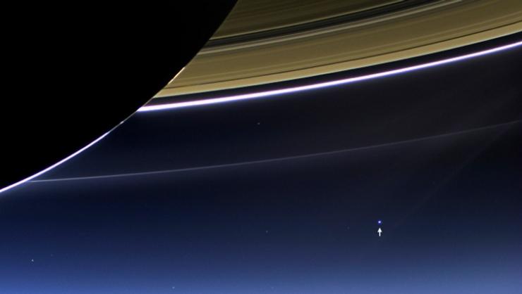 earth_from_far_away