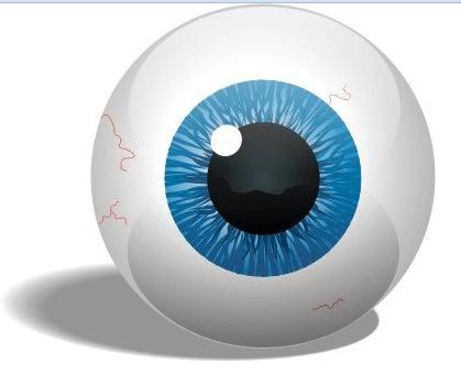 eyeball2
