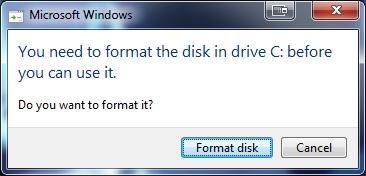 format_c_drive