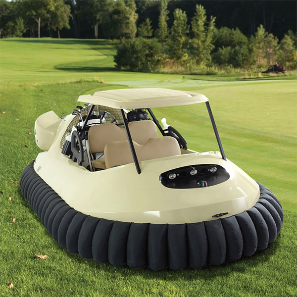 golf_cart_hovercraft