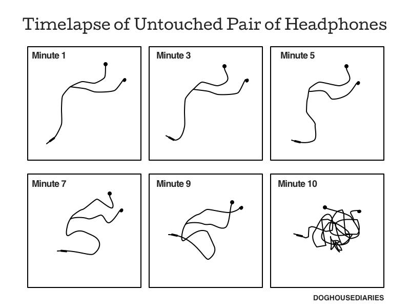 headphone_wires