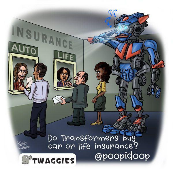 health_insurance_maybe