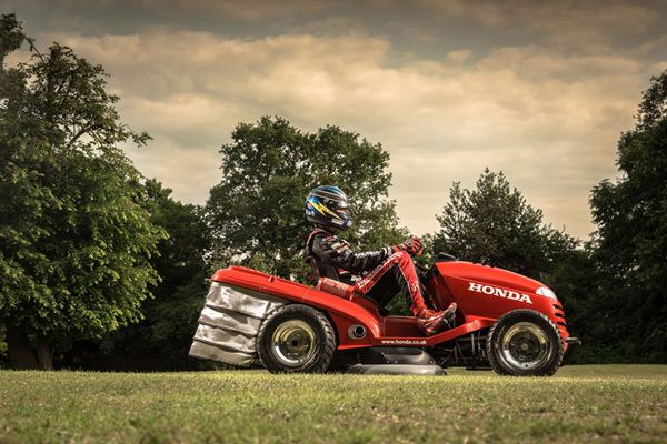 honda_lawnmower_fast