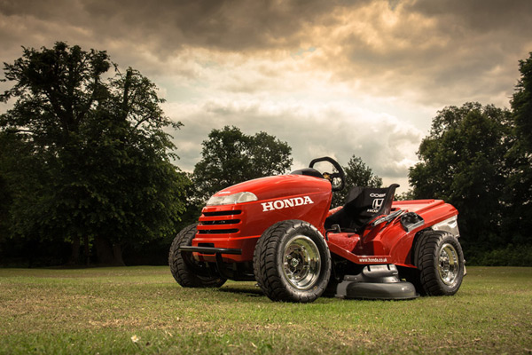 honda_lawnmower_fast2