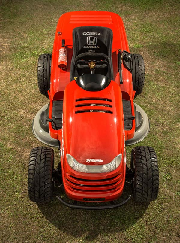honda_lawnmower_fast3