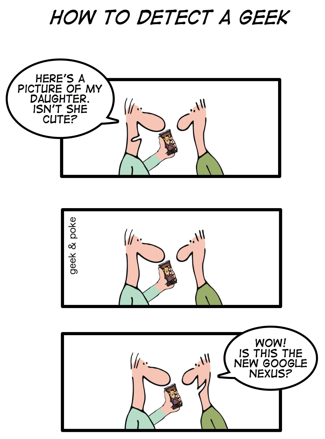 how_to_detect_geek_comic