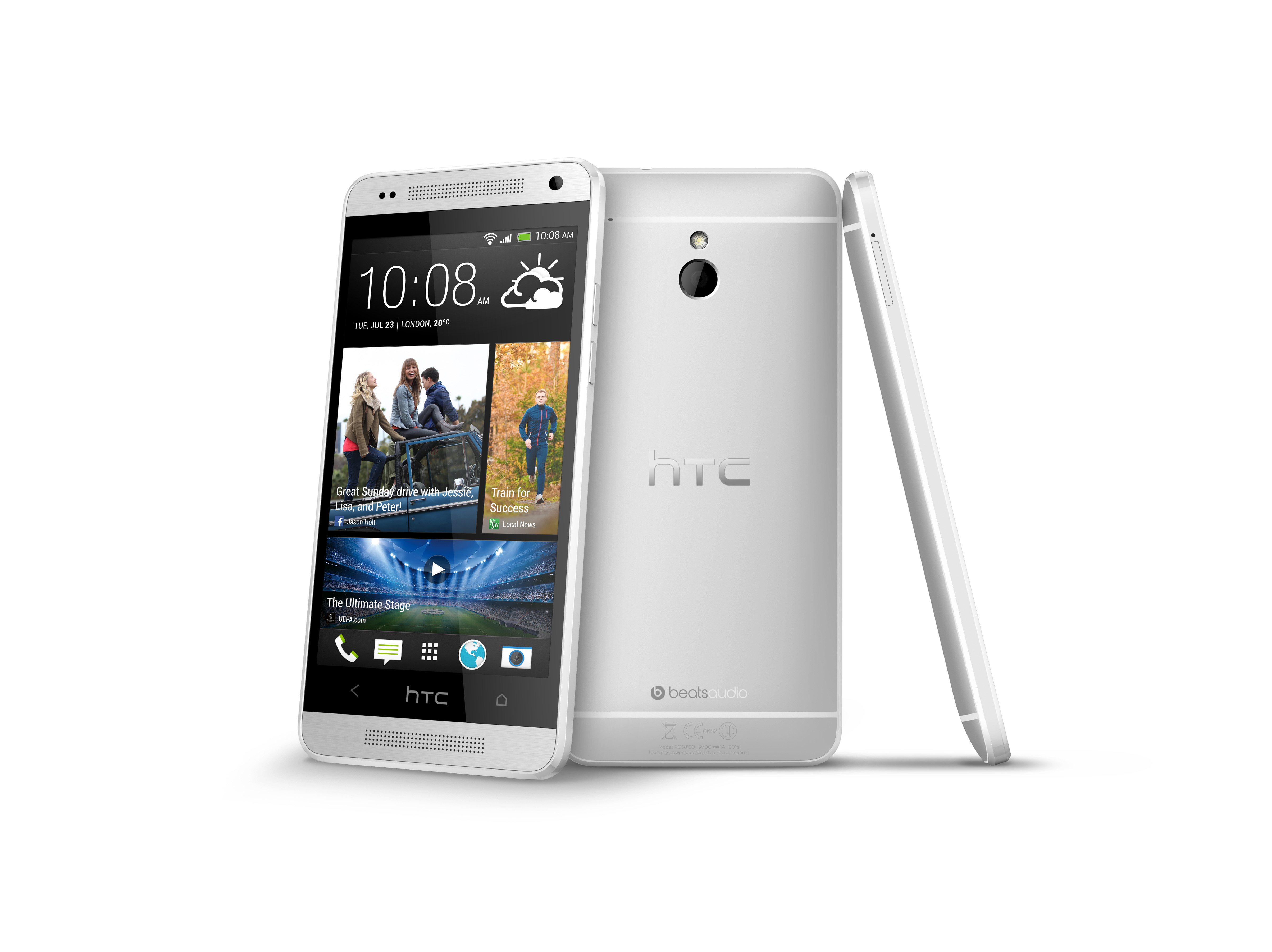 htconemini