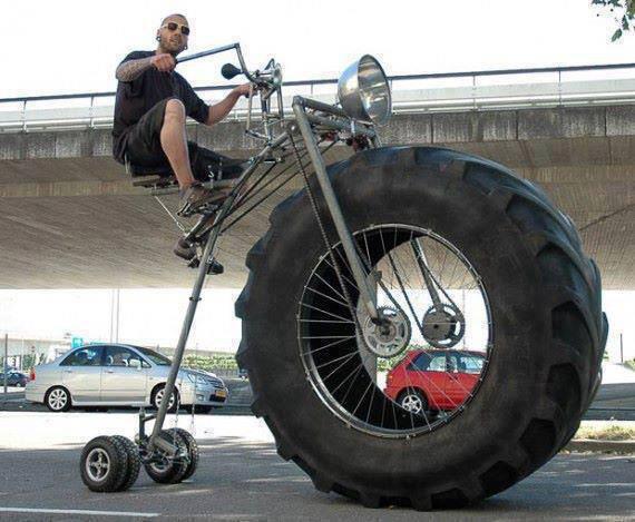 huge_bike