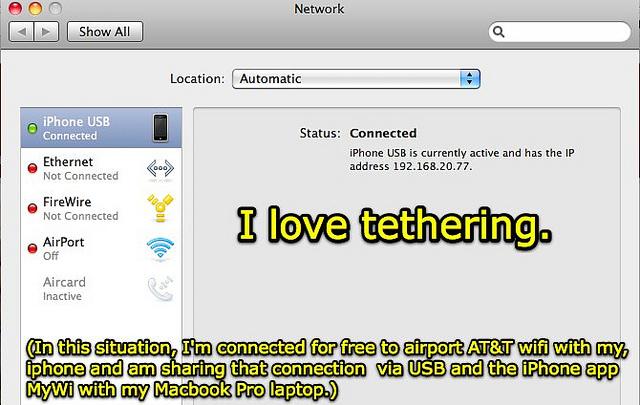 i_love_tethering