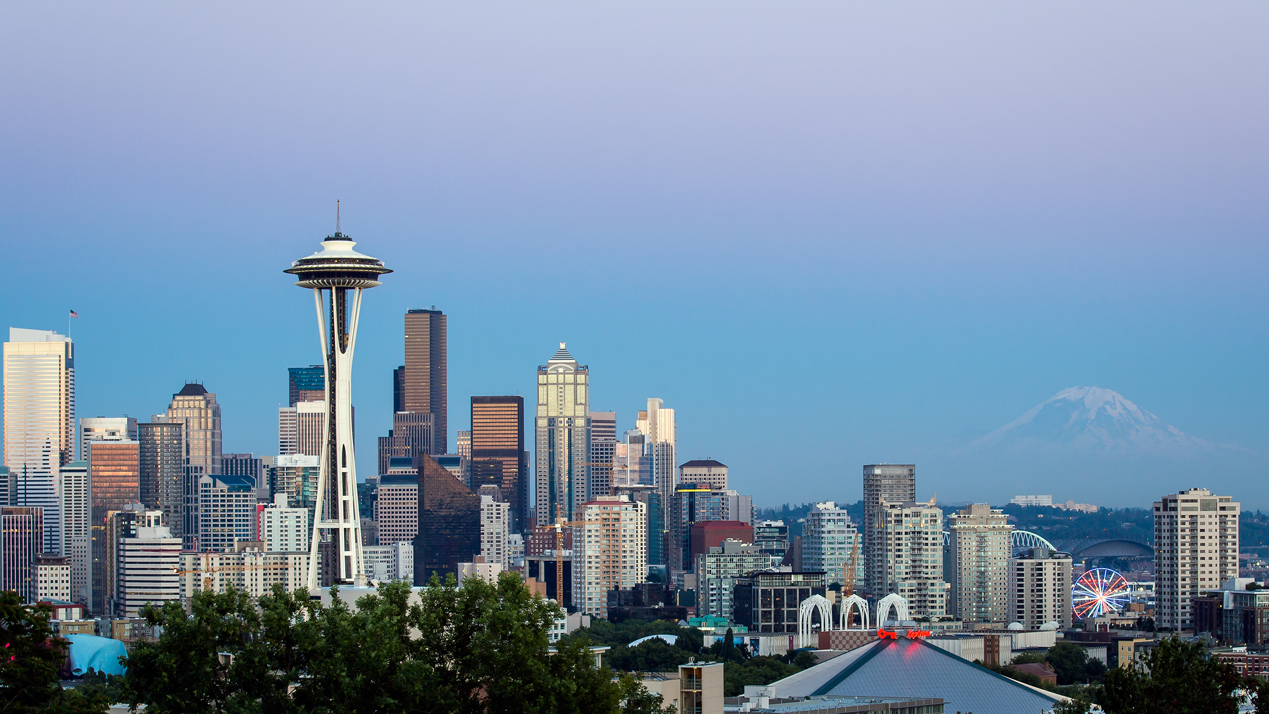 iconic_seattle_wallpaper_2560x1440