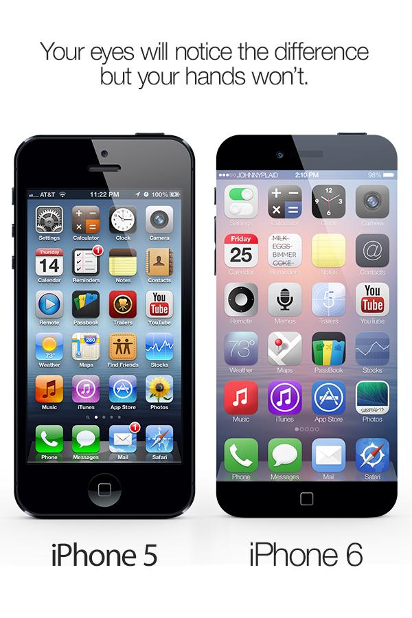 iphone_6_concept_1