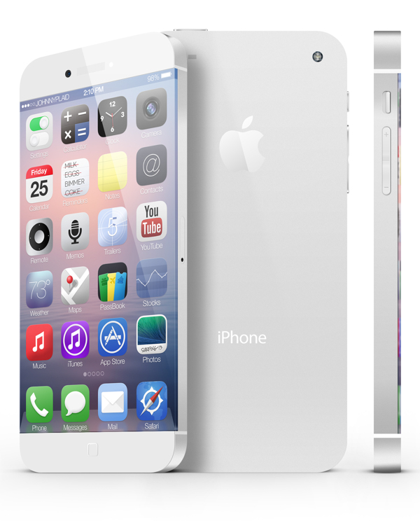 iphone_6_concept_4