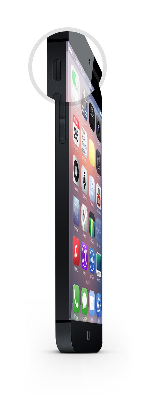 iphone_6_concept_8