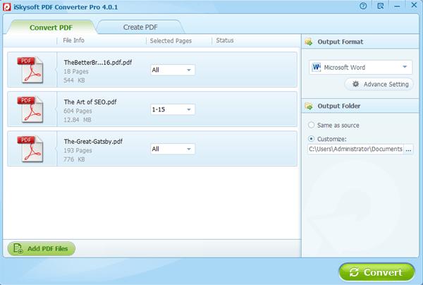 iskysoft_pdf_converter