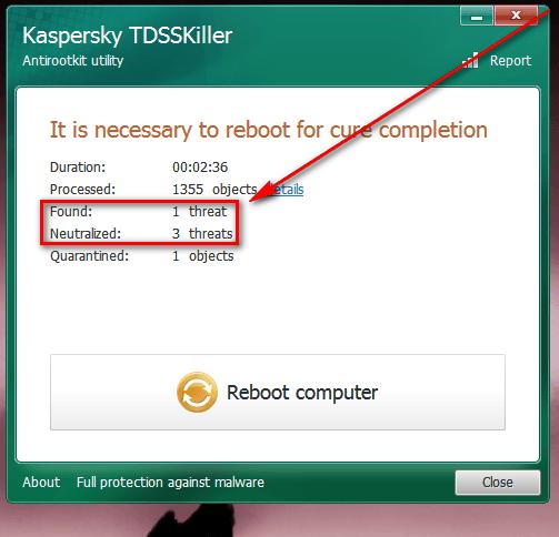 kaspersky_wtf